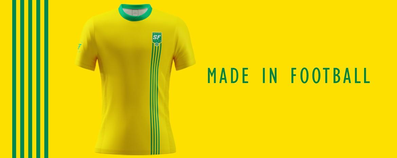 Soccer-Freak-Banner-AUS